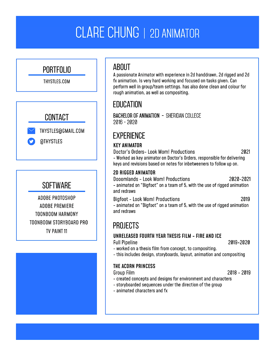 resume-1.png