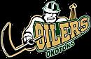 Okotoks_Oilers_Logo.svg.png