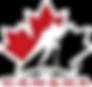 hockey-canada-logo-rgb.png