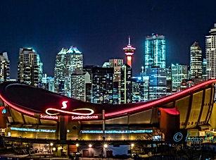 Calgary-Alberta.jpeg