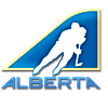 HOCKEY_ALBERTA_TRAINING-500x500.png