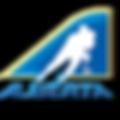 HOCKEY_ALBERTA_TRAINING-500x500.png