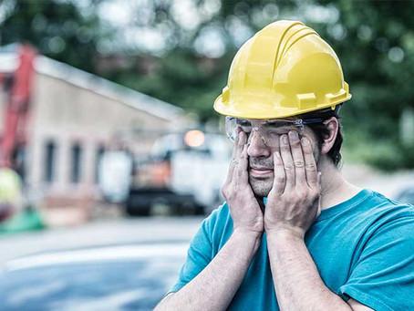 Hiring a Contractor vs. DIY