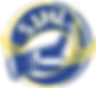 1200px-SJHL_Logo.svg.png