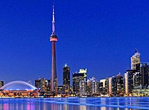 Toronto-Ontario.jpg