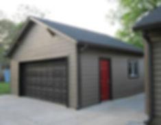 custom-garage-carport.jpg