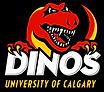 1200px-Calgary_Dinos_logo.svg.png