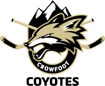 Crowfoot_Coyotes_Logo_png_file.png
