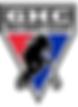 ghc_logo_final20116.png