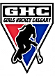 ghc_logo_final20116.png