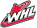 1200px-Western_Hockey_League.svg.png