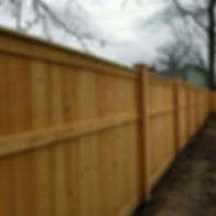 wooden-fences-hinesville-fence.jpg