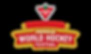 wickfest_primary_logo.png
