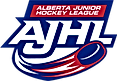 Ajhl.png