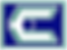 1200px-Calgary_Canucks_Logo.svg.png