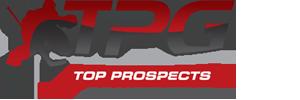 TPG Logo.png