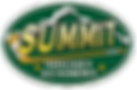 Summit-Hockey-Logo.png