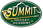 Summit-Hockey-Logo.png