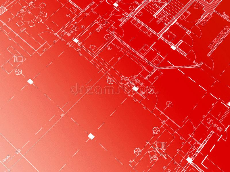 red-blueprint-1674369.jpg
