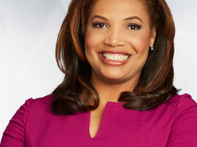 Link Latoyia Edwards named to the Newton MetroWest 50 Most Influential Business People of Color