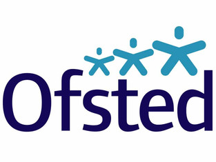Ofsted Inspection Result