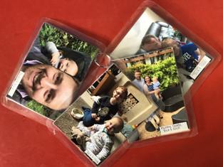 Family Photobooks