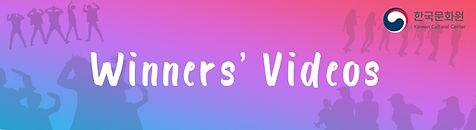Winners video00.jpg