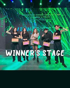 Winner's Stage copy.jpg