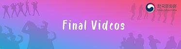 Final Videos.jpg