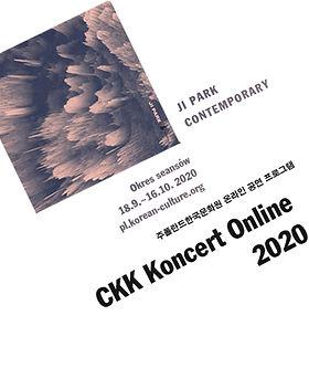 ckk Koncert Online33 copy.jpg