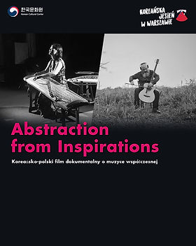 abstraction from inspirations copy.jpg