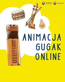 Animacja Gugak Online.jpg