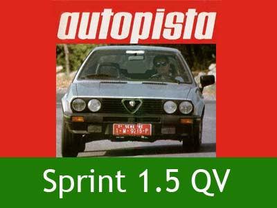 AUTOPISTA SPRINT15QV2.jpg