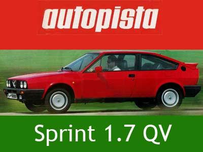 AUTOPISTA SPRINT17QV.jpg