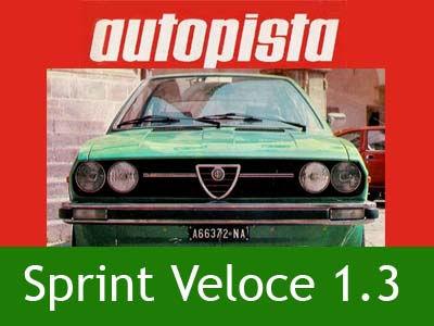 AUTOPISTA SPRINT13.jpg