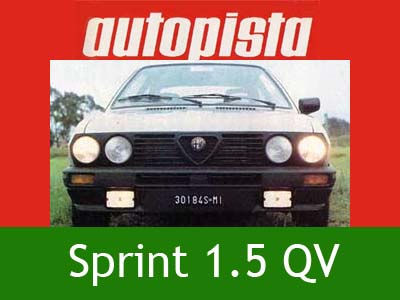 AUTOPISTA SPRINT15QV1.jpg
