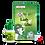 Thumbnail: Lady Green Glue - 5g