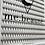Thumbnail: 12D (0.05) Premade Volume Fans XL Tray