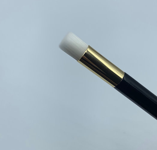 Eyelashes Cleansing Brush