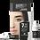 Thumbnail: Bronsun Eyelash & Eyebrow Dye Homekit - Deep Black