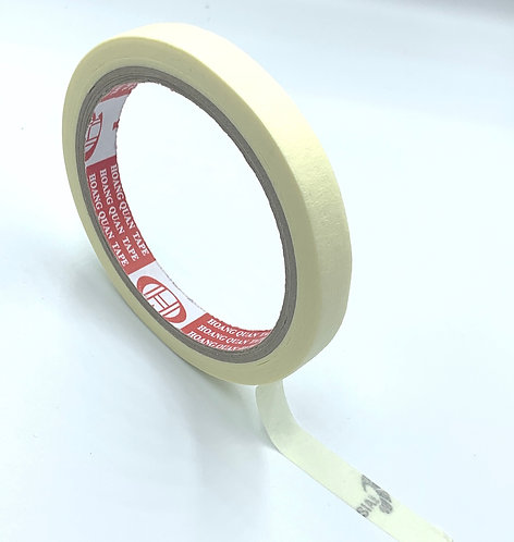 Paper Tape ( Big Roll )