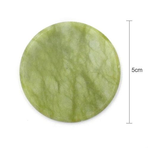 Jade stone - For Glue Holder