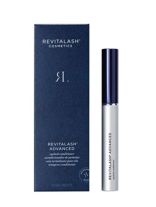 Revitalash Advanced Eyelashes Serum