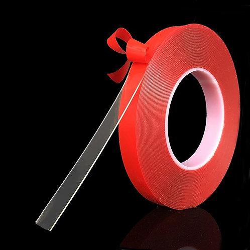 Volume Fanning Tape 20m rolls