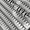 Thumbnail: 12D (0.03) - Premade Volume Fans XL Tray