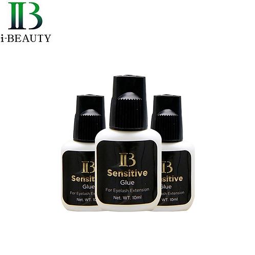 I-Beauty Sensitive Glue 10ml
