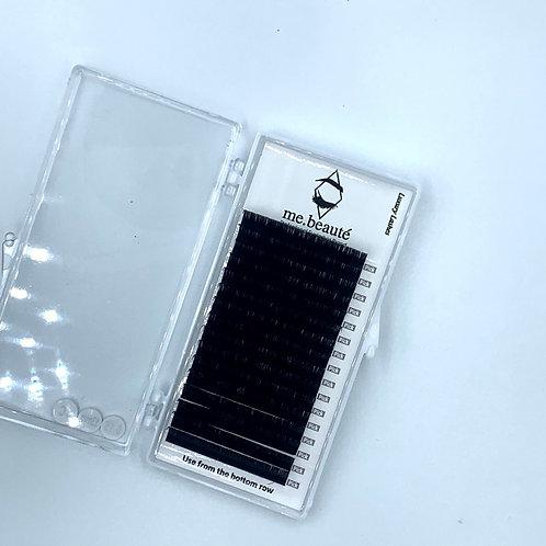 Mix CC (0.15) Classic Lashes Size 8-15mm
