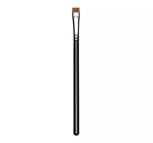 Concealer brush ( Flat eyeliner ) Brush