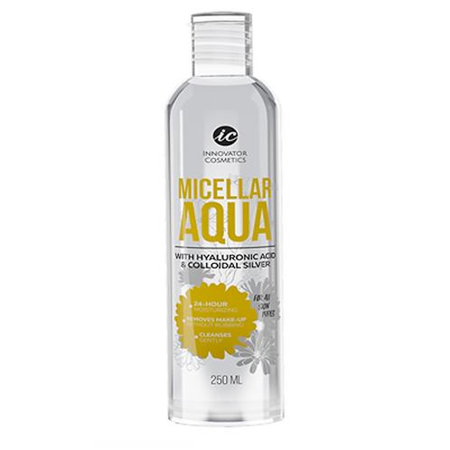 Micellar Aqua Water - 250ml