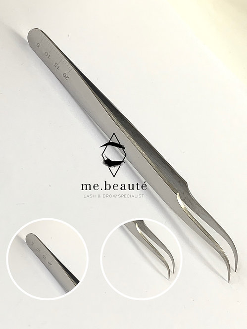 Multifunction Me.Beauté Tweezers COMBO